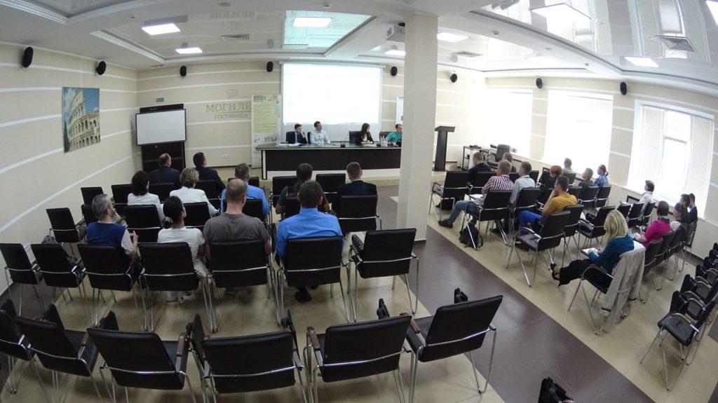 oNGuJhYWLJw 1024x575 - Практическая конференция по развитию велодвижения
