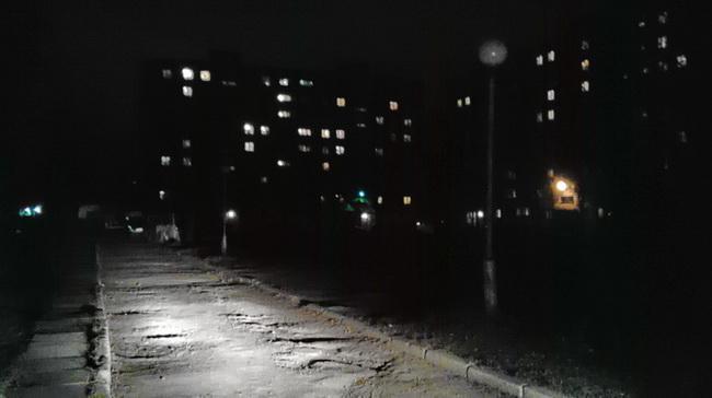 img 20131111132554 873 360x239 - Мониторинг освещённости дворов