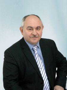 Интервью с Сергеем Шевченко