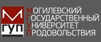 mgup - Центр городских инициатив