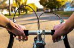 Общественная кампания: Велосипедист на проезжей части – не преступник!