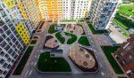 Какие актуальные проблемы жилищно-коммунального комплекса Могилева и потенциал коммунальной самоорганизации жителей