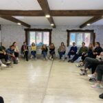 "ZiJ5uUzf5q8 150x150 - 18-20 сентября прошла 1-я сессия академии молодежи «CreatiWe""."