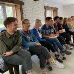 "eskZwEGTm34 150x150 - 18-20 сентября прошла 1-я сессия академии молодежи «CreatiWe""."