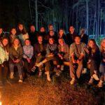 "htyTnU8YhNk 150x150 - 18-20 сентября прошла 1-я сессия академии молодежи «CreatiWe""."