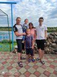 """Общественная кампания """"ТоропыШки"""": история Алеси Морозовой"""